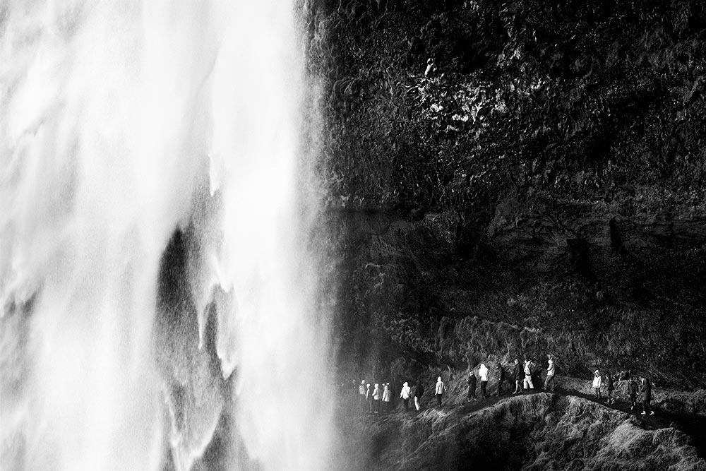 2013-Observers-of-Iceland-02.jpg