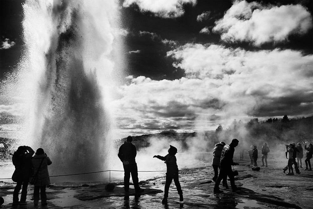 2013-Observers-of-Iceland-06.jpg