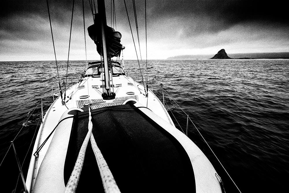 2014-Sailing-Arctic-Norway-02-IMG_0120.jpg