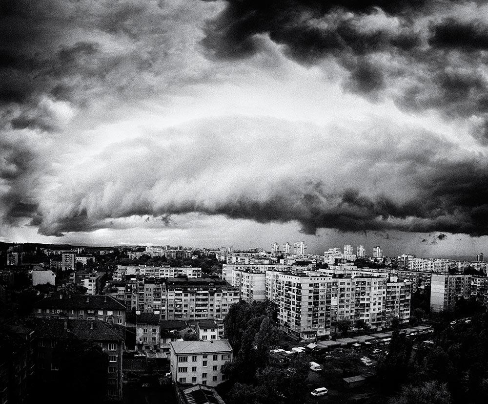 2016-Sofia-Storm-IMG_2186-Pano.jpg