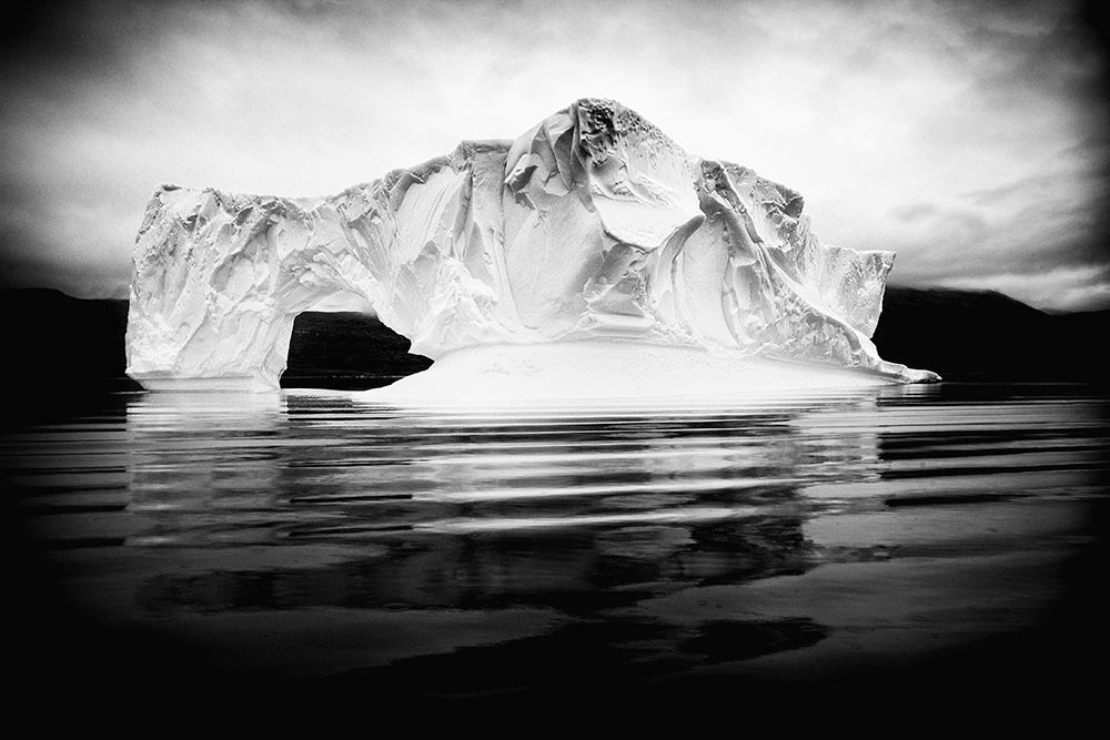 Greenland-2010---ML---26-BW.jpg