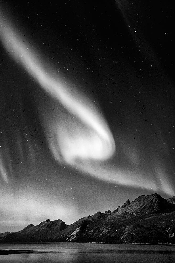 Vladimir-Donkov---A-Casual-Inuit-Story-01.jpg
