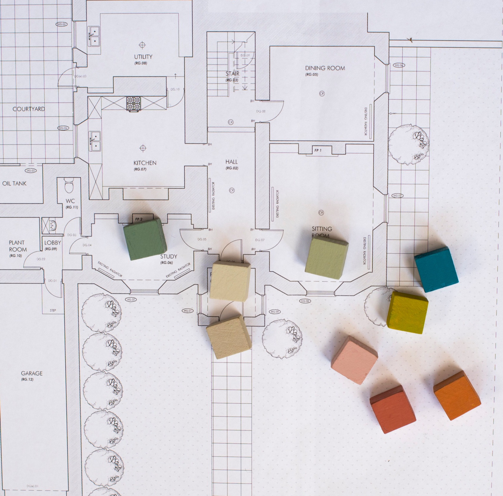 Cubes on plans.jpg