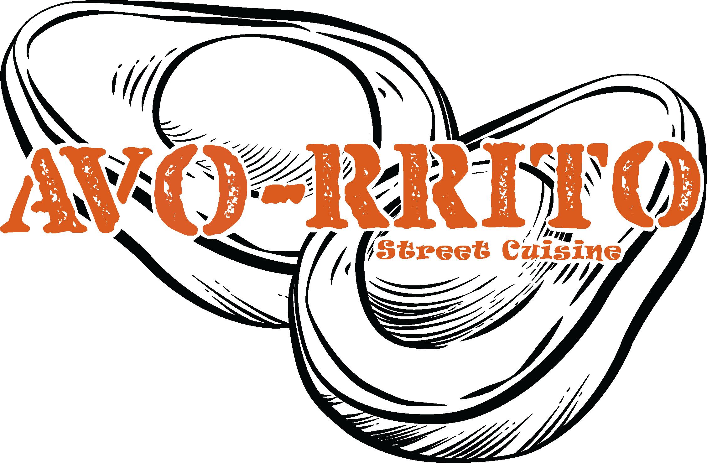 Avo-rrito Logo_Avocado.png
