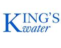 kings water.png
