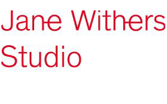jane withers studio.png