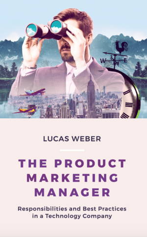 The Product Marketing Manager.png