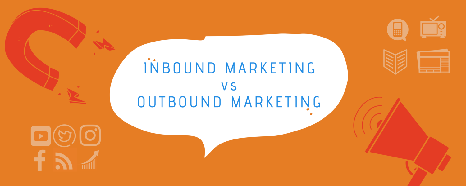 Inbound+Marketing+vs+Outbound+Marketing.png