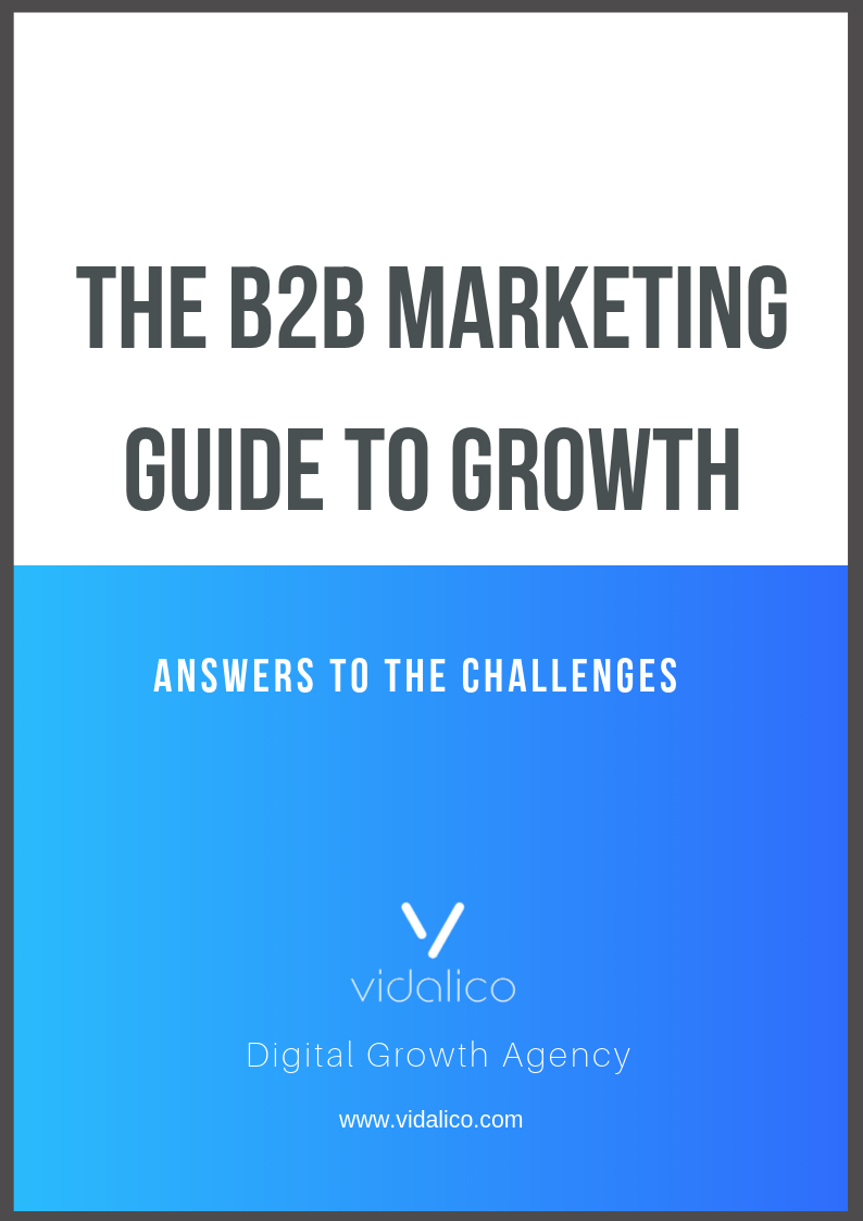 The B2B marketing guide to growth.png