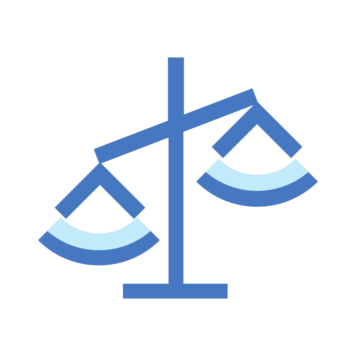 law Baxter Strategies Custom Icons-01.jpg