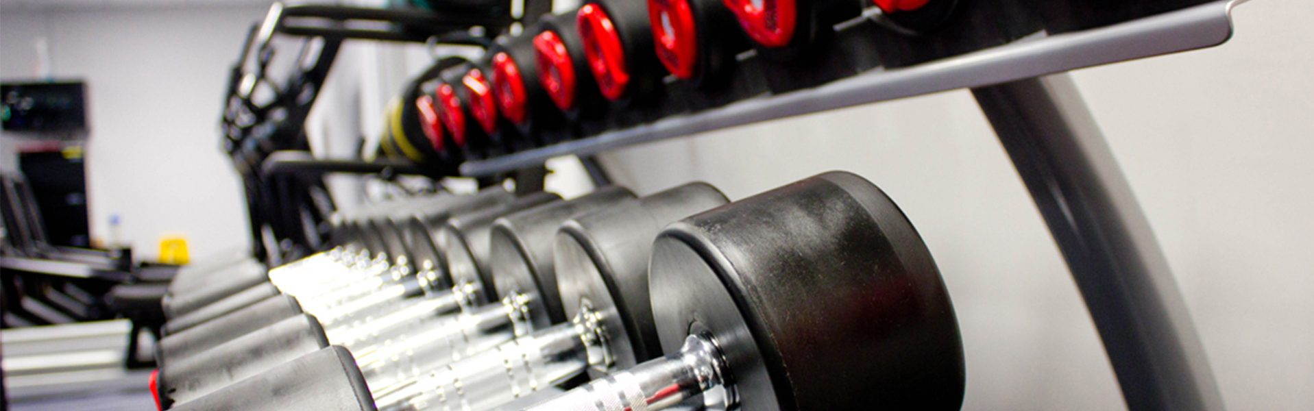 Visit us for   Fitness & Wellbeing    Find out more