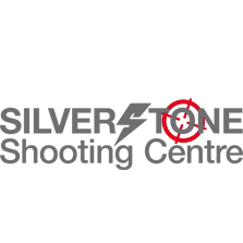 silverstone-shooting-centre.png