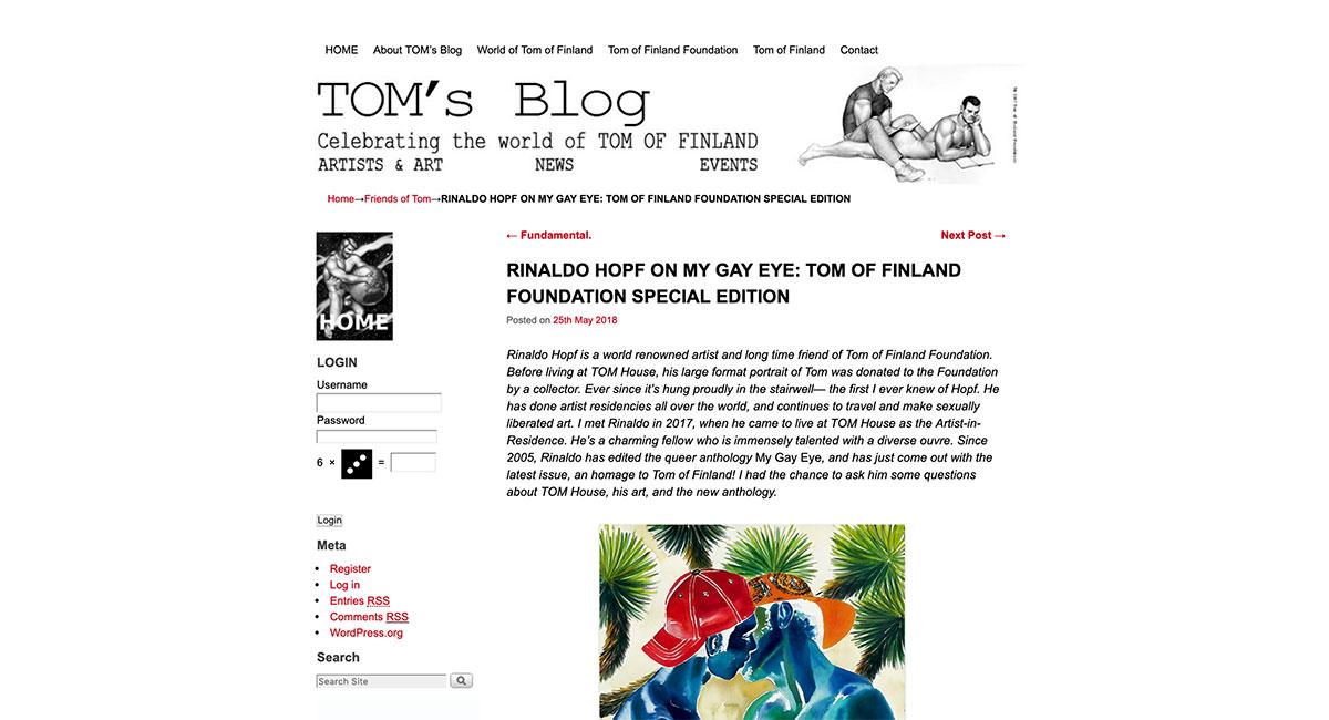 press_tom.jpg