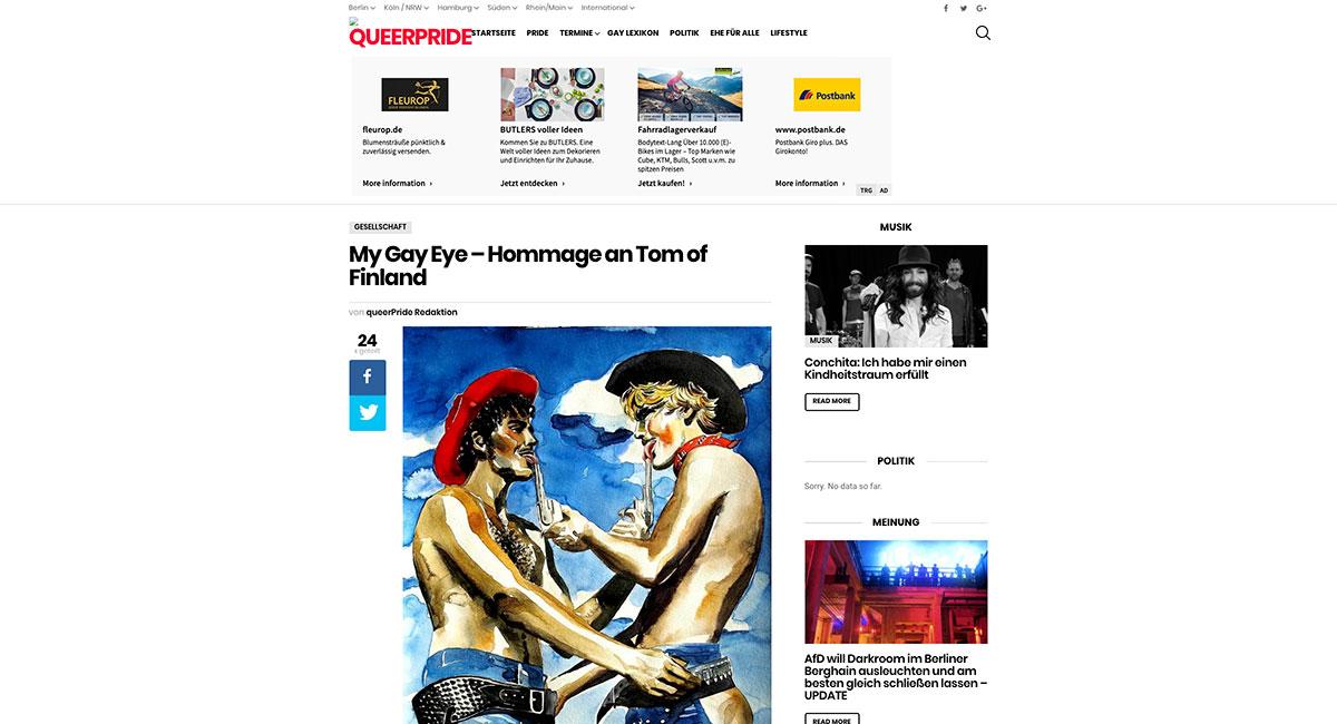 press_queerpride.jpg