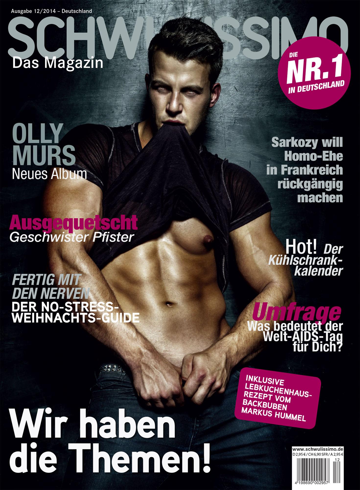 SCHWULISSIMO_Das_Magazin_12_2014_1.jpg