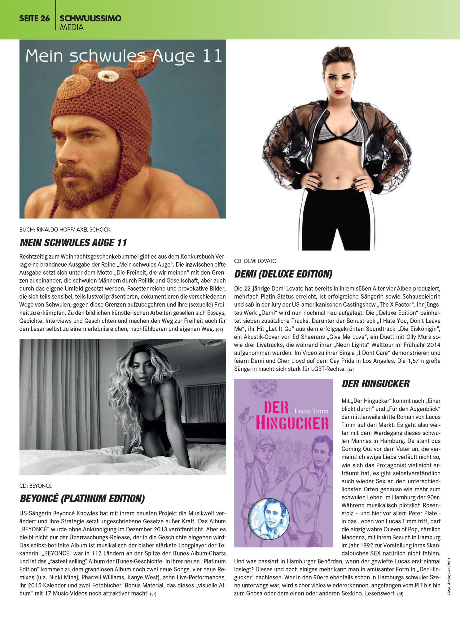 SCHWULISSIMO_Das_Magazin_12_2014_2.jpg