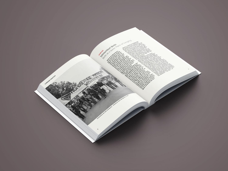 Soft_Cover_Book_Mockup_07.jpg