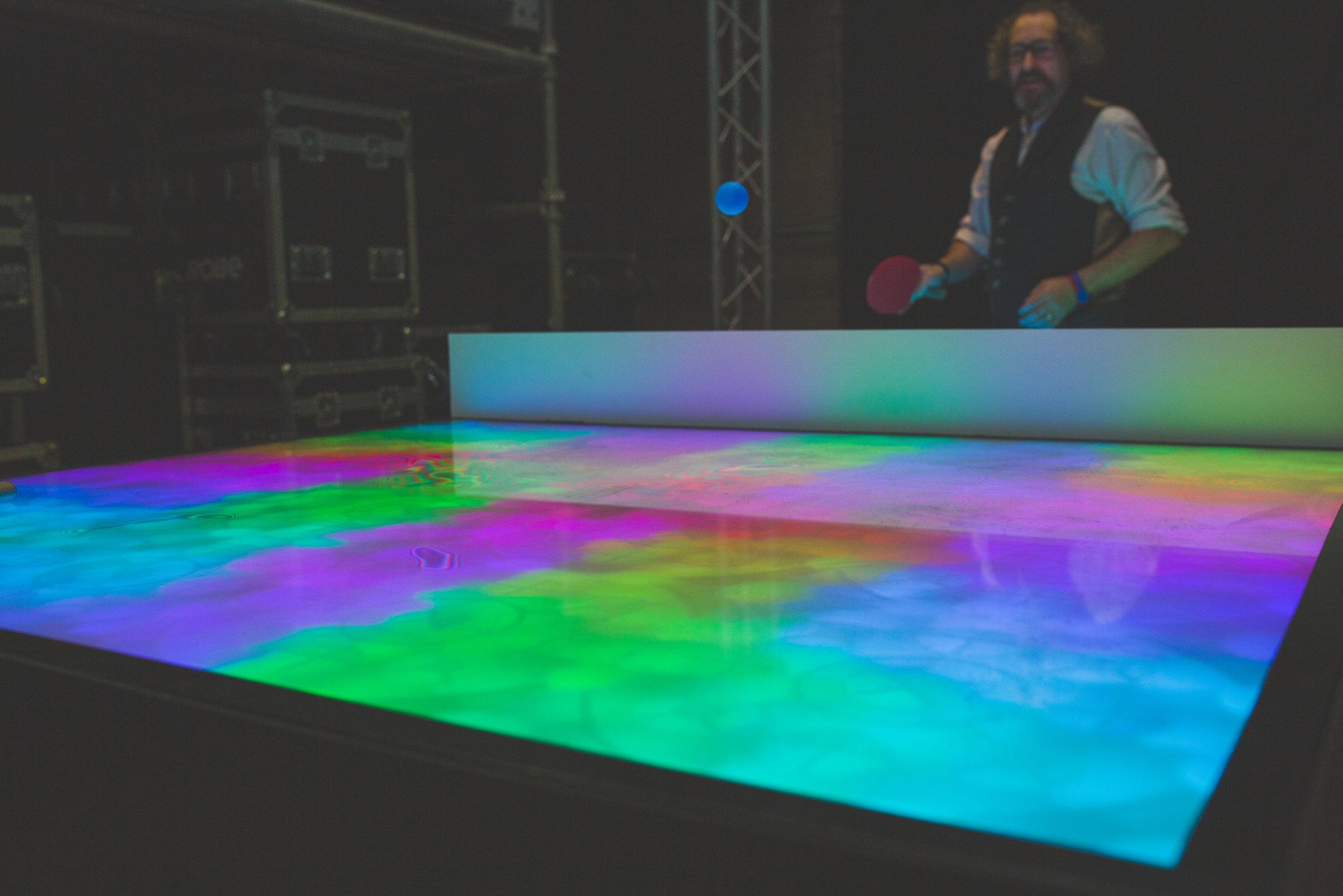 LED Ping Pong.jpg