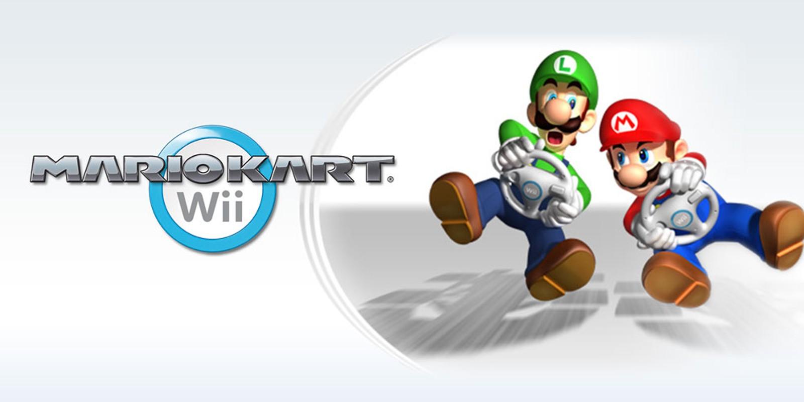 SI_Wii_MarioKartWii_image1600w.jpg
