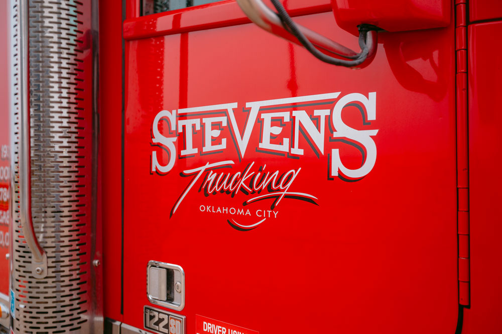 StevensTrucking-door_IMG_1519-web-res.jpg
