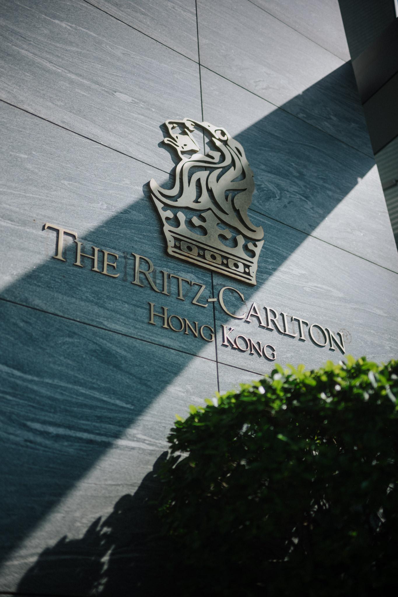ritz-carlton-hong-kong-dna-creative-collective-09.jpg