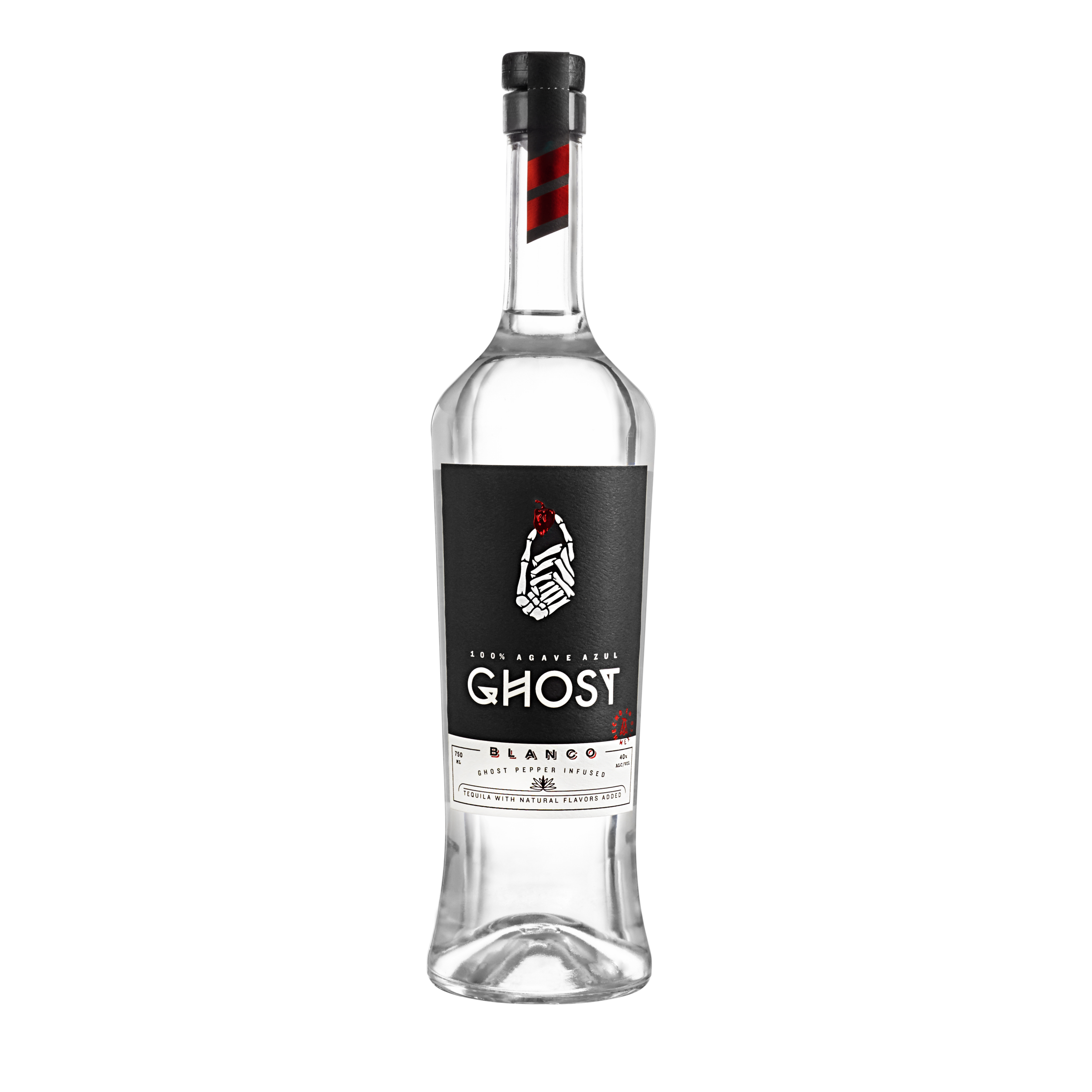 Ghost Tequila Transparent 3.png