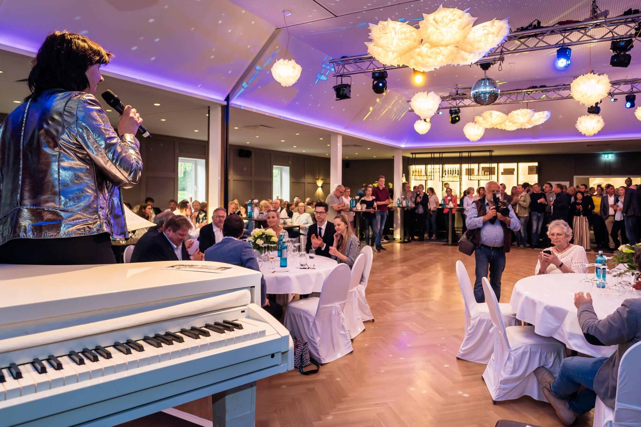 GrossenMeerSaal-2019-04-23-0002.jpg