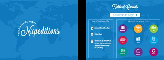 NxpeditionsAdventurePack.jpg