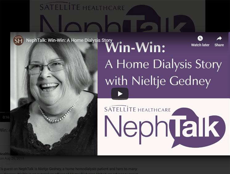 NephtalkPromo2.jpg