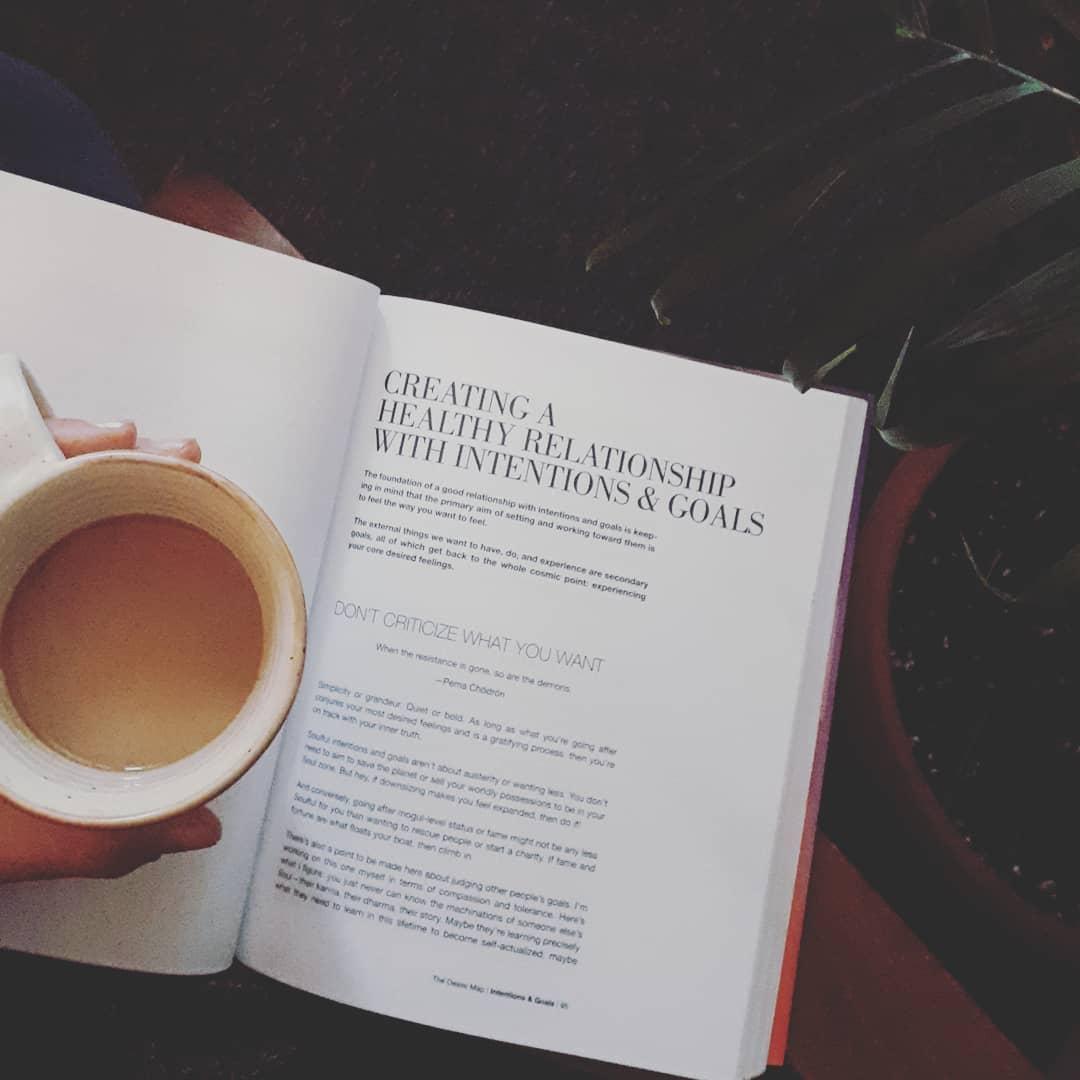 isabella_bazzara.jpg