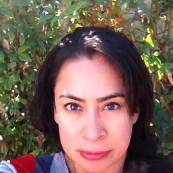 Carla Orellana.jpg