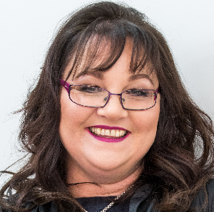 Carol Reid.png