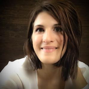Daniela Lima.png