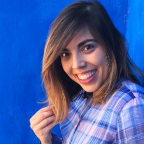Irasema Romero.png