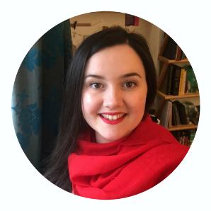 Isobel Lindsay-Mcelhinney.png