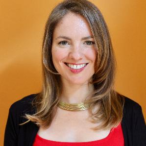 Kristina Pescatore.png