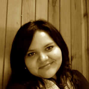 Lorena Aguirre.png
