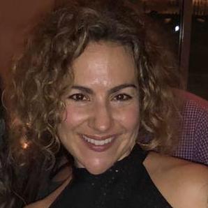 Melissa Vecchiarelli.png