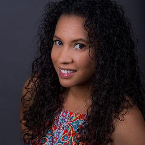 Stephanie Mazion.png