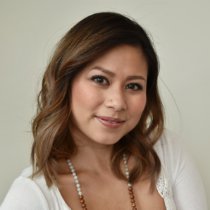 Veronica Thai.png