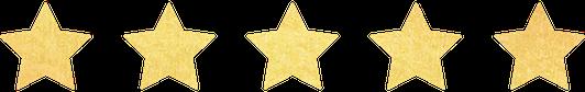 DLP.2019.DMWebsite_Stars3.png