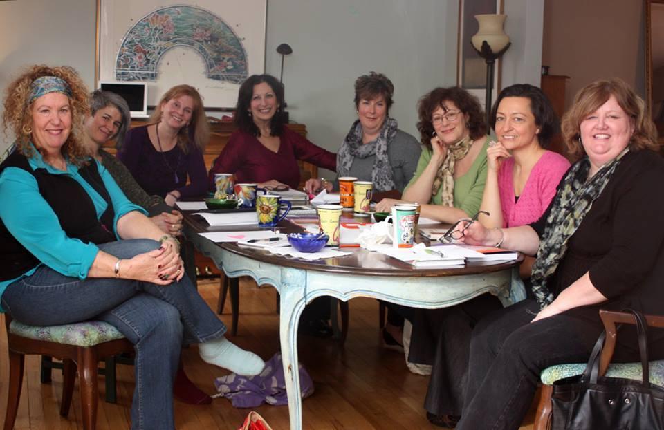 Book Club 07.jpg