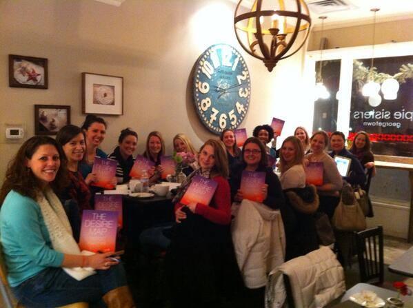 Book Club 09.jpg