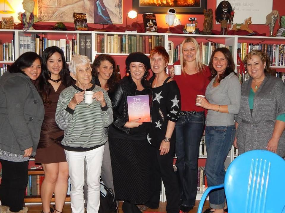 Book Club 08.jpg