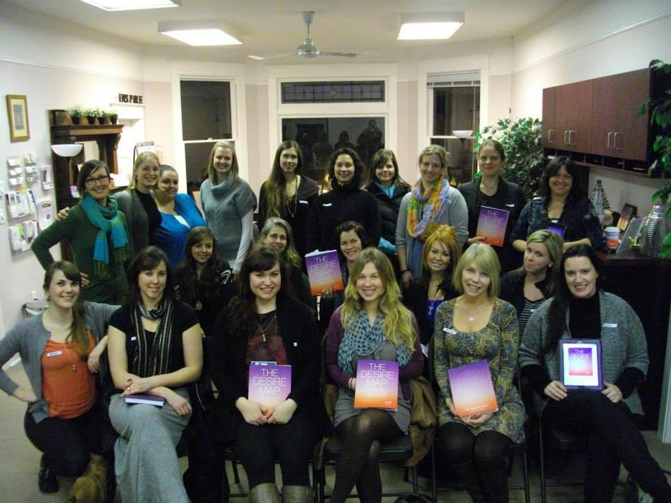 Book Club 10.jpg