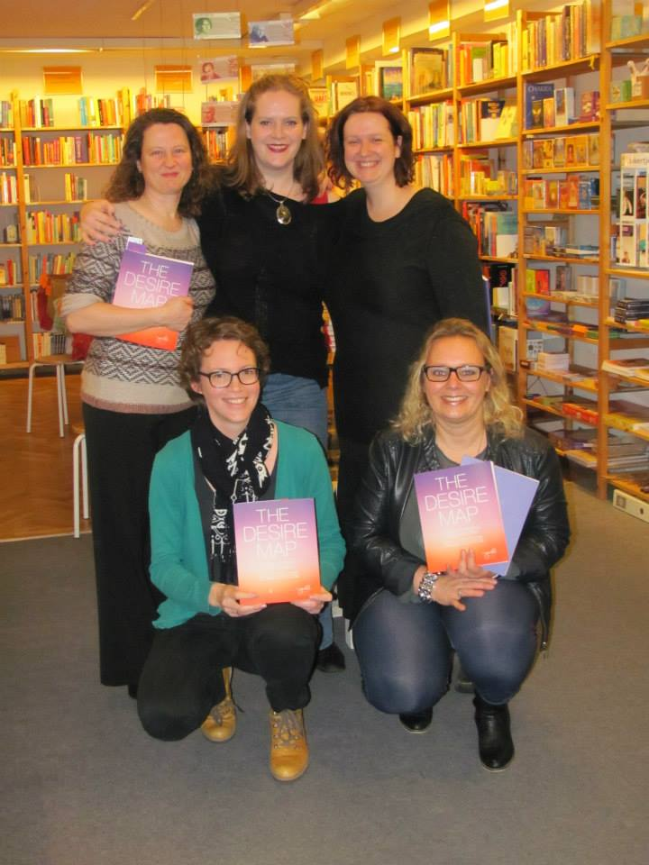 Book Club 11.jpg