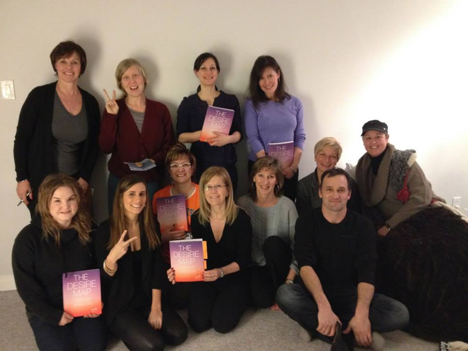 Book Club 17.jpg