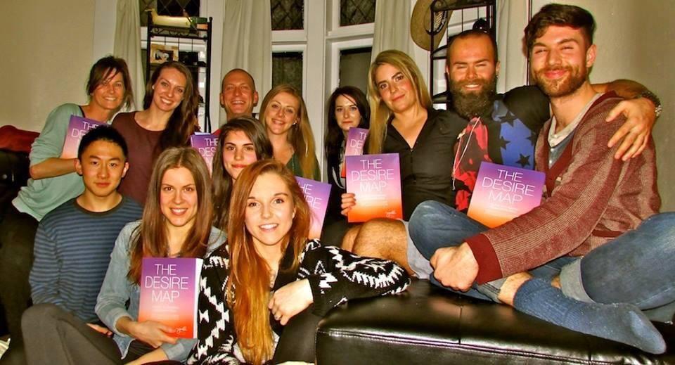 Book Club 20.jpg
