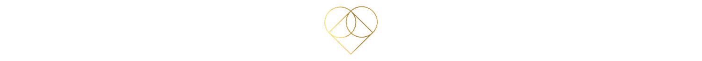 DanielleLaporte.Commune.Webinar [Recovered]_Number1.png