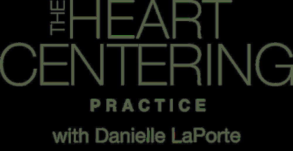 DanielleLaporte.Commune.Webinar_Logo.png
